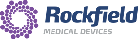 Rockfield Medical Devices Logo