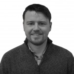 donal-mayne-lead-design-engineer