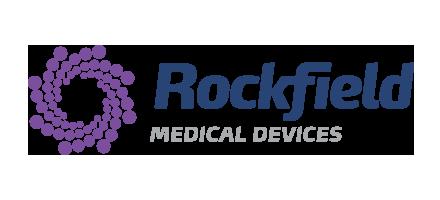 rockfield_mainlogo_footer