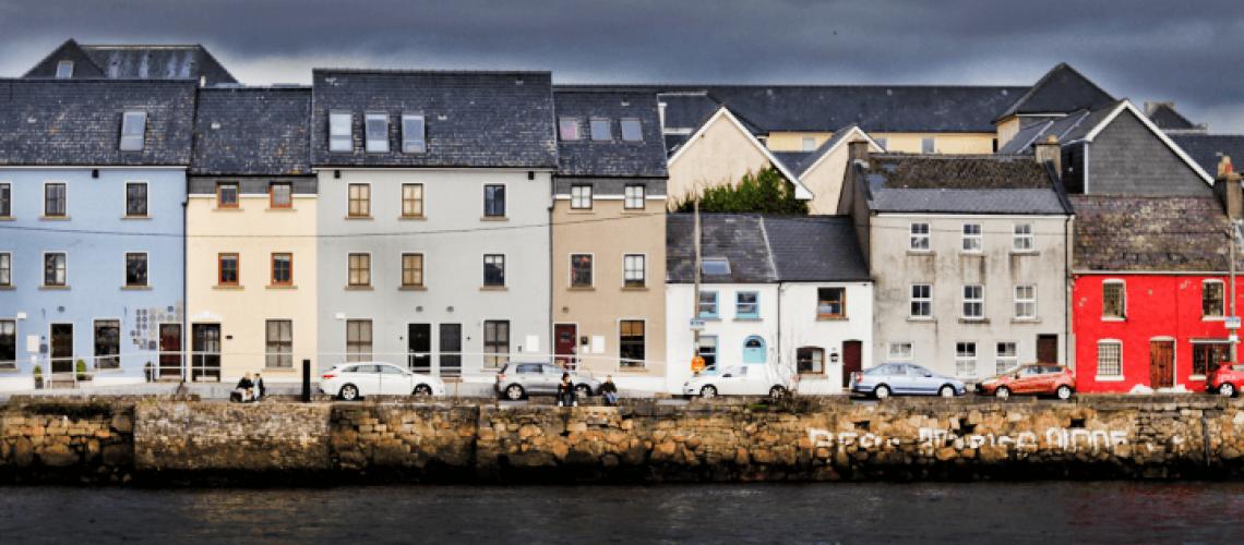 1.-Galway-718x523 edited